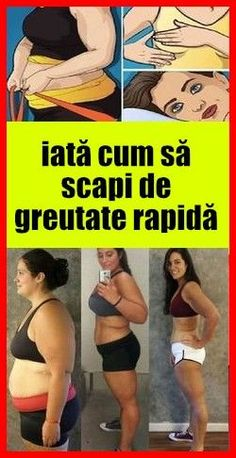 Beauty Care, Health And Beauty, Fitness, Women, Loosing Weight, Weights, Weight Loss Plans, Drop Weight Fast, Diet To Lose Weight