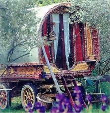 jewel on wheels