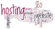 SEO Uyumlu Web Hosting
