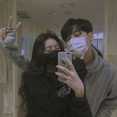 Image about boy in +asian couple by momo on We Heart It Mode Ulzzang, Ulzzang Korean Girl, Couple Aesthetic, Korean Aesthetic, Cute Couples Goals, Couple Goals, Couple Tumblr, Couple Ulzzang, Parejas Goals Tumblr