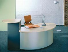 SRUC8 Open Shelving, Shelves, G Floor, Tambour, Inspiration Boards, Working Area, Office Furniture, Tower, Desk