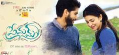 Premam Telugu 2016 Full Movie  Download 3GP MP4 - http:/ /djdunia24.com/premam-telugu-2016-full-movie-download-3gp-mp4/