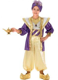 Disney Animation Aladdin Prinz Cosplay Kostüm Männer Kleider uniform Hose DE