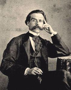 Uma das personalidades maiores da cultura portuguesa, Camilo Castelo Branco, viveu cerca de um ano (entre os anos 1848 e 1849) na Hospedeira Francesa.