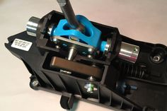 Shift right solution by Function First Carrera, Nerf, Guns, Weapons Guns, Revolvers, Weapons, Rifles, Firearms