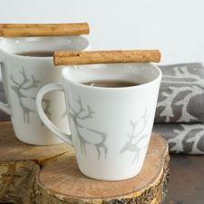 pentik-saaga-latte-mug-i1