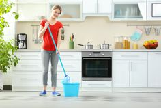 5 Precious Simple Ideas: Carpet Cleaning Equipment House professional carpet cleaning tips.Carpet Cleaning Smell Home carpet cleaning service area rugs.Carpet Cleaning Without A Steamer Floors. Best Carpet Cleaning Companies, Carpet Cleaning By Hand, Carpet Cleaning Equipment, Clean Car Carpet, Carpet Cleaning Business, Carpet Cleaning Machines, Carpet Cleaning Company, Professional Carpet Cleaning, Diy Cleaning Products