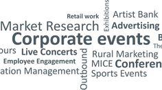 Elan Event Services - Business Photos