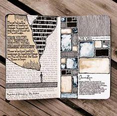 Art journals 705094885395155592 - trendy gcse art sketchbook ideas inspiration Source by Bullet Journal Art, Gcse Art Sketchbook, Art Drawings, Art, Sketchbook Ideas Inspiration, Sketchbook Journaling, Scrapbook Journal, Art Journal, Book Art