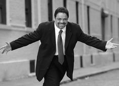 His father was Chico O'Farrill, one of the architects of Afro Cuban Jazz and in 1995, Arturo agreed to direct the band that preserved much of his father's music, the Chico O'Farrill Afro Cuban Jazz Orchestra. Currently, Arturo's Afro Latin Ja...