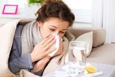 resdfriado