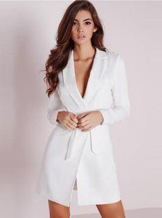 606977876bab 84 Best Dresses images