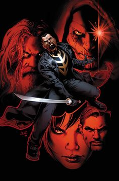 Top Black Marvel Superheroes The most influential and also my favorite black superheroes of Marvel comics. Marvel Dc Comics, Black Marvel Superheroes, Marvel Heroes, Marvel Avengers, Cosmic Comics, Black Characters, Comic Book Characters, Comic Books Art, Comic Art