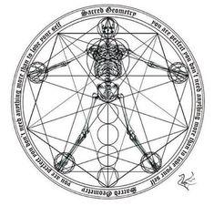 Ideas Coconut Tree Tattoo Sacred Geometry For 2019 Alchemy Symbols, Ancient Symbols, Coconut Tree Drawing, Tree Of Life Symbol, Sacred Geometry Art, Occult Art, Magic Circle, Trendy Tree, Flower Of Life
