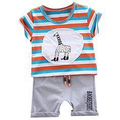 Eozy Baby Jungen M/ädchen Strumpfhose Kleinkind Baumwolle Tier Legging Hose