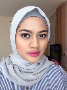 #makeuplover #makeupgeek #makeupjunkie #makeupenthusiast #softmakeup #naturalmakeup #makeup #oumaycigizzmakeup