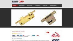 Referencia Web Design, Riga, Karaoke, Usb Flash Drive, Design Web, Website Designs, Usb Drive, Site Design