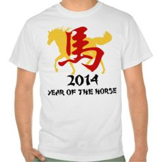 >>>Cheap Price Guarantee          2014 year of the horse t-shirts           2014 year of the horse t-shirts today price drop and special promotion. Get The best buyHow to          2014 year of the horse t-shirts Review from Associated Store with this Deal...Cleck Hot Deals >>> http://www.zazzle.com/2014_year_of_the_horse_t_shirts-235506257406737293?rf=238627982471231924&zbar=1&tc=terrest