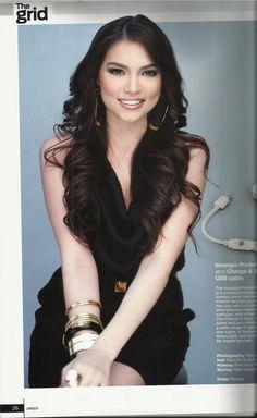 Rhian Ramos, Glaiza De Castro Most Beautiful, Beautiful Women, Rich Man, Filipina, Beach Photos, Philippines, Video Game, Jade, Daughter