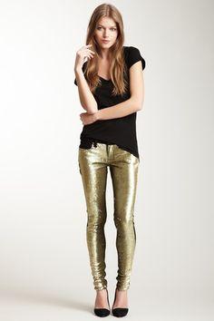 Stardust Leggings...love.