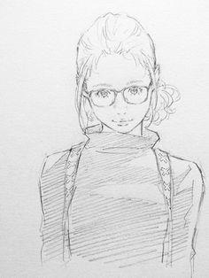 窪之内英策 Eisaku(@EISAKUSAKU)さん | Twitter