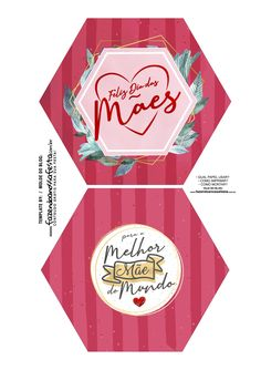 Print Box, Instagram Blog, Mary Kay, Playing Cards, Scrapbook, Social Media, Lettering, Tags, Pattern