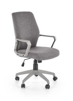 Teak, Victorian, Chair, Modern, Furniture, Design, Home Decor, Products, Trendy Tree