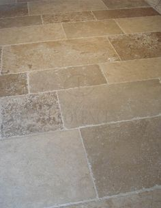 Limestone Flooring Google Search