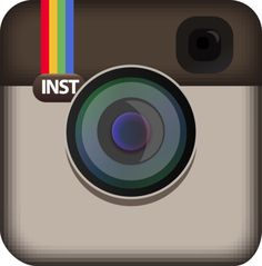 You have to read this! Instagram tips and secrets! http://splurt.tumblr.com/post/22793038028/essential-instagr am-tools-tips-by-splurt