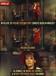 Cytaty Filmowe z Filmu Zabawna dziewczyna #polskie #cytaty #filmowe #popolsku #helter #mądre #śmieszne #barbrastreisand #zabawnadziewczyna #musical