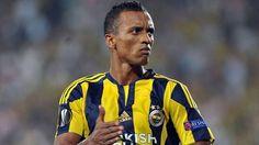 İşte NANİ'nin Yeni Takımı.! | Sportmen Tv