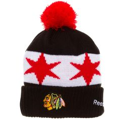 e67a0a150 44 Best Blackhawks Youth images   Chicago Blackhawks, Reebok, Young man