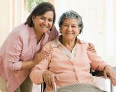 The Benefits of Consistency in Caregiving Assignments #caregiver