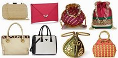 Handbags for women can be worn not only for formal evening wear but even for casual and ethnic outfits. Source by anapilarangelin clothes for apple shape Apple Shape Outfits, Dresses For Apple Shape, Best Handbags, Fashion Handbags, Apple Body Shapes, Evening Bags, Martini, Ethnic Outfits, Purses