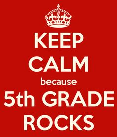 1000+ images about Fifth Grade {SCIENCE} on Pinterest | 5th grades ...