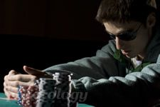 Poker Personalities and Playing Styles | Pokerology.com
