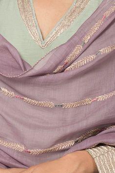 Womens Dress Suits, Suits For Women, Women Wear, Clothes For Women, Muslim Fashion, Ethnic Fashion, Indian Fashion, Indian Attire, Indian Wear