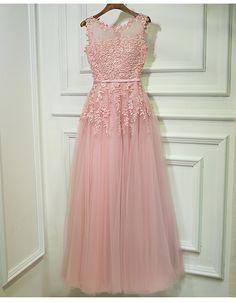 Elegant Prom Dress,Tulle Prom Dress,Long Prom Dress,Homecoming Dress,Homecoming