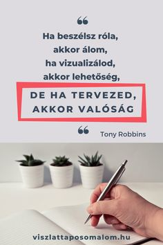 Tony Robbins, Letter Board, Lettering, Drawing Letters, Brush Lettering