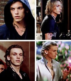 Jamie Campbell Bower - Jace Wayland - Jonathan Christopher Morgenstern - The Mortal Instruments - i love him The Mortal Instruments, Immortal Instruments, Jace Lightwood, City Of Ashes, Cassie Clare, Cassandra Clare Books, Jamie Campbell Bower, Clace, The Dark Artifices