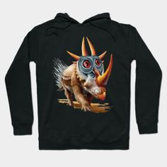 Amazing Dinosaur - Dinosaur - T-Shirt   TeePublic Gamer Hoodies, Sweatshirts, Dinosaur Dinosaur, Graphic Sweatshirt, T Shirt, Amazing, Sweaters, Fashion, Supreme T Shirt