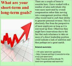 Related materials: 150 sales interview questions. Ebook: interviewquestionsebooks.com/download/UltimateGuideToJobInterviewAnswers