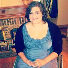 #whole30 #weightloss #wheelchairblog #wheelchair #blog #howtoloseweightinawheelchair #whole9