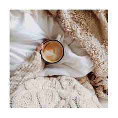 Down in the South. ❤ liked on Polyvore featuring pictures, backgrounds, photos, coffee and pics