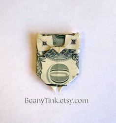 Dollar-origami-owl-owlet