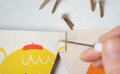 Kreative Dekorationsideen für Geburtstagspartys lesen Sie in folgendem Blogbeitrag: http://www.frauscheiner.de/blog-4/diy-wimpelketten-aus-papier-5-einfache-geburtstagdeko.html Zum Einsatz kamen bei diesen Deko-Vorschlägen unser Fabric-Tape, Washi-Tape und verschiedene Designpapiere.