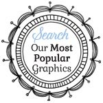 The Graphics Fairy- over 4000 free vintage images.  Has project tutorials and diy ideas, too...