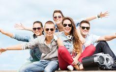 EDesirs - Un des meilleurs sites de rencontres en ligne en France pour les célibataires hommes et femme qui vous permettra de trouver votre double idéal.Enregistrement est gratuit: profiter.