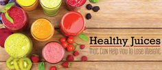 Amazing Healthy Juices that can Help you to Lose Weight - Angel Makeups Healthy Juices, Healthy Smoothies, Healthy Drinks, Smoothie Recipes, Healthy Foods, Healthy Recipes, Fast Weight Loss Tips, Diet Plans To Lose Weight, How To Lose Weight Fast