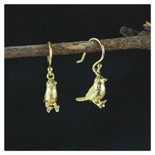 eda5e5dbd1fe 12 Best Parrots Necklace images
